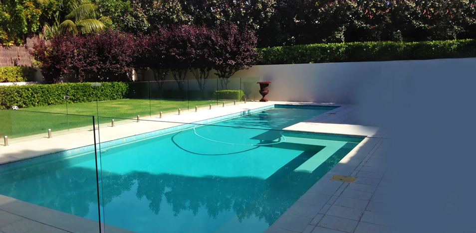 Perth Pool Cleaning